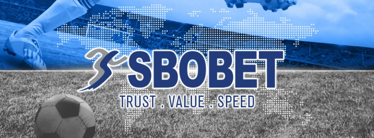 Photo of agen sbobet deposit termurah