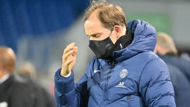 Photo of Thomas Tuchel dipecat oleh Paris Saint-Germain