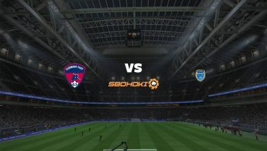 Photo of Live Streaming  Clermont Foot vs Troyes 3 Februari 2021