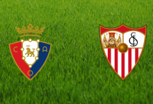 Photo of Prediksi La Liga: Osasuna vs Sevilla