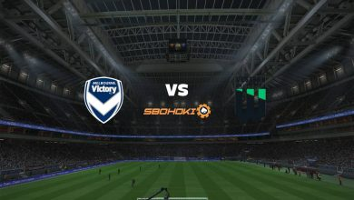 Photo of Live Streaming  Melbourne Victory vs Western United 27 Februari 2021