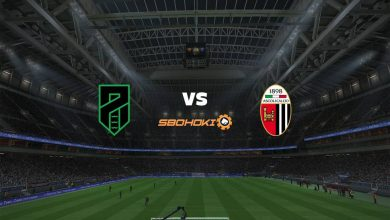 Photo of Live Streaming  Pordenone Calcio vs Ascoli 27 Februari 2021