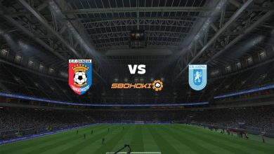 Photo of Live Streaming  Chindia Targoviste vs Universitatea Craiova 27 Februari 2021