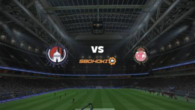 Photo of Live Streaming  Atlético San Luis vs Toluca 6 Maret 2021