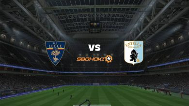 Photo of Live Streaming  Lecce vs Virtus Entella 2 Maret 2021