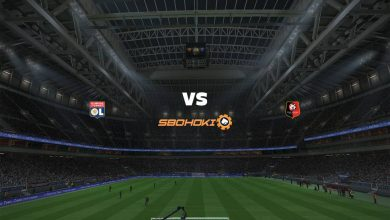 Photo of Live Streaming  Lyon vs Rennes 3 Maret 2021