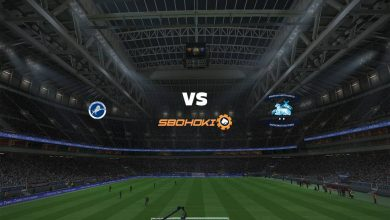 Photo of Live Streaming  Millwall vs Preston North End 2 Maret 2021
