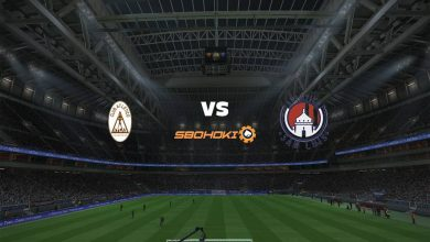 Photo of Live Streaming  Atlas vs Atlético San Luis 2 Maret 2021