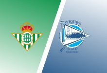 Photo of Prediksi Sepakbola: Real Betis vs Deportivo Alaves