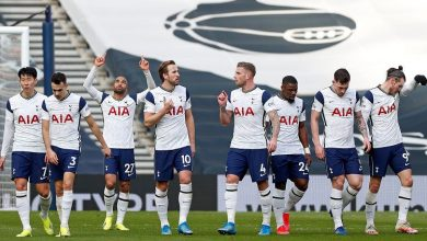 Photo of Spurs Kembali Ikuti Persaingan Papan Atas Liga Primer