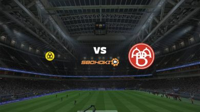 Photo of Live Streaming  AC Horsens vs AaB 3 Maret 2021