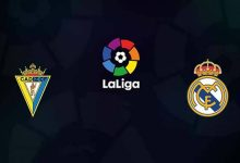 Photo of Prediksi La Liga Santander: Cadiz vs Real Madrid
