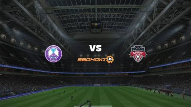 Photo of Live Streaming  Orlando Pride vs Washington Spirit 21 April 2021