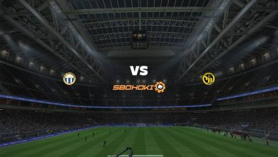 Photo of Live Streaming  FC Zürich vs Young Boys 22 April 2021