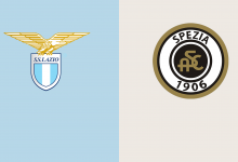 Photo of Prediksi: Lazio vs Spezia