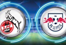 Photo of Prediksi Bola Fc Koln Vs Rb Leipzig