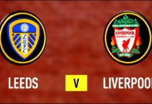 Photo of Prediksi Premier League: Leeds United vs Liverpool