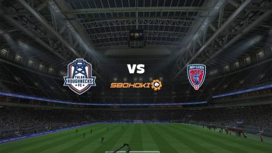 Photo of Live Streaming  FC Tulsa vs Indy Eleven 5 Agustus 2021