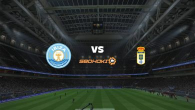 Photo of Live Streaming  UD Ibiza vs Real Oviedo 18 September 2021